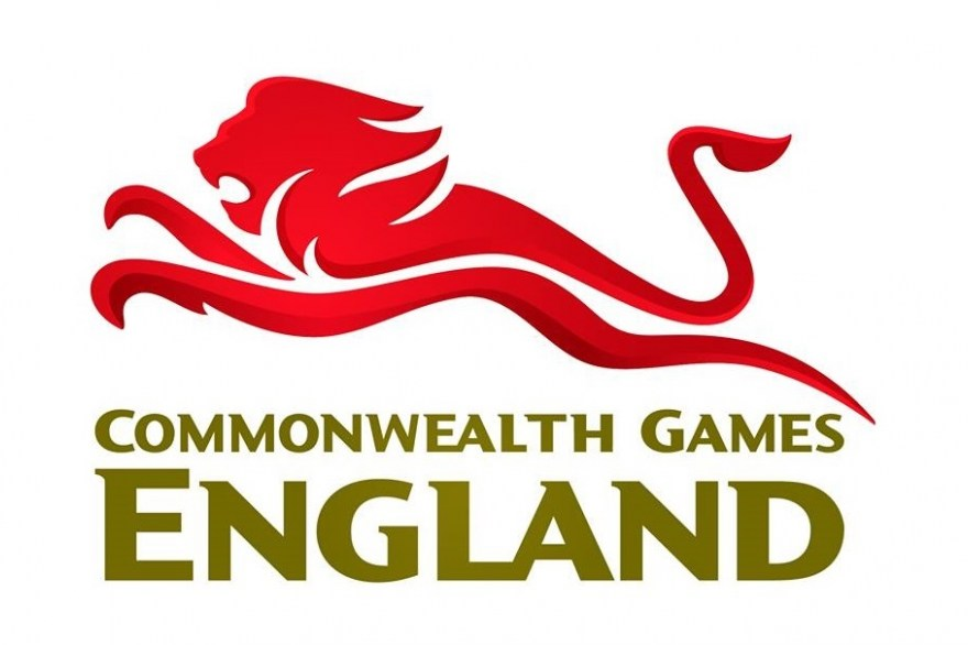 Commonwealth Games England to appoint new Non-Executive Directors