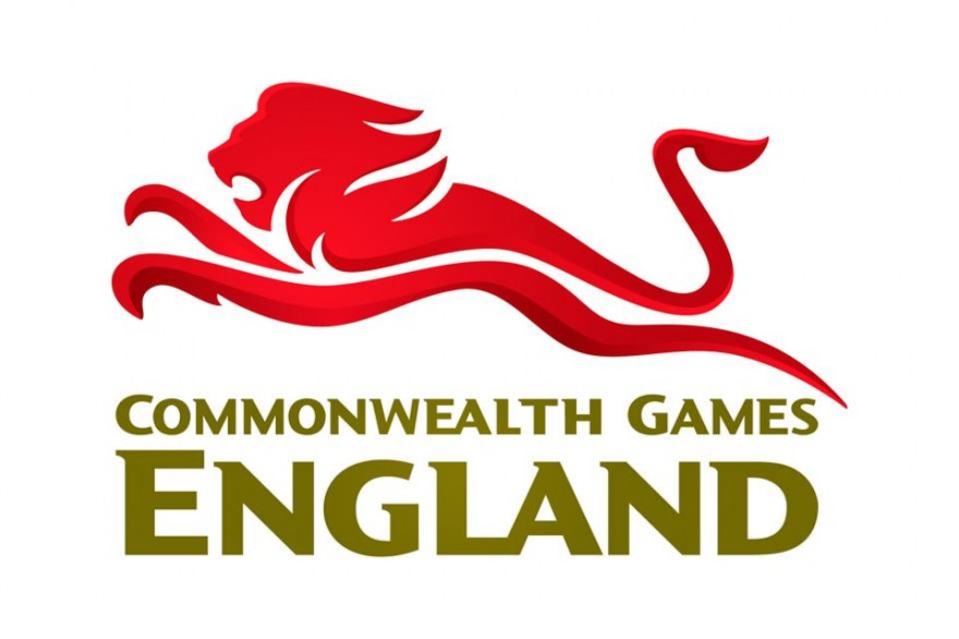 Team England statement  - Melissa Lowther