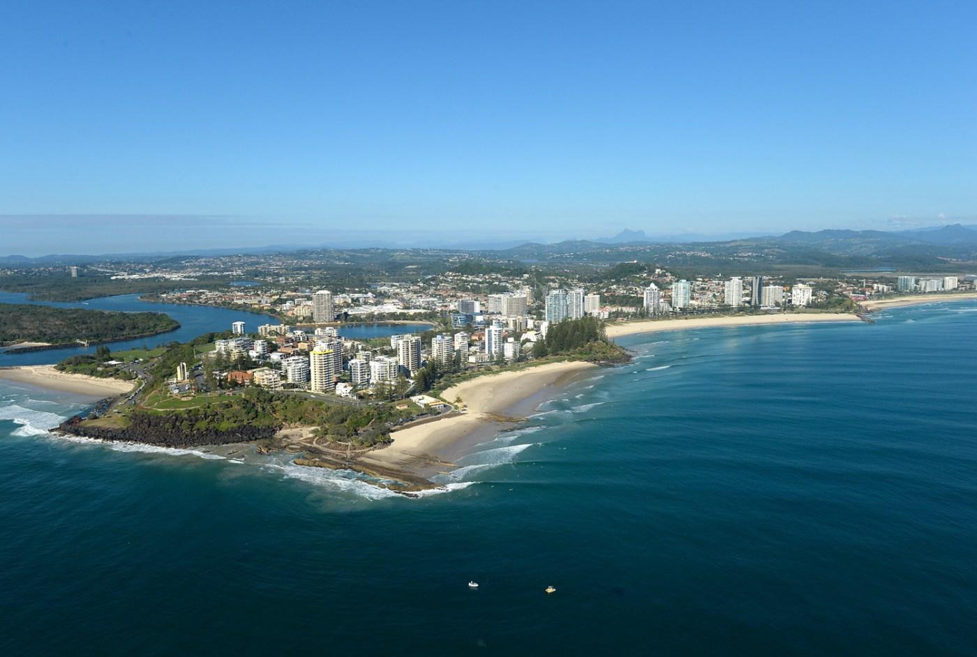 Commonwealth Games 2018 | Gold Coast 2018 News | Team England