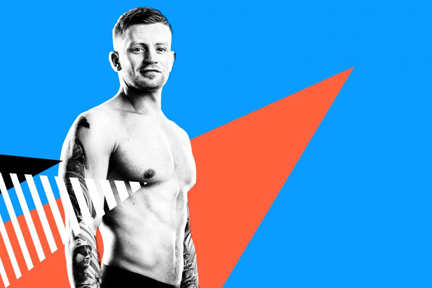 Adam Peaty aims for fourth Commonwealth gold at Birmingham 2022