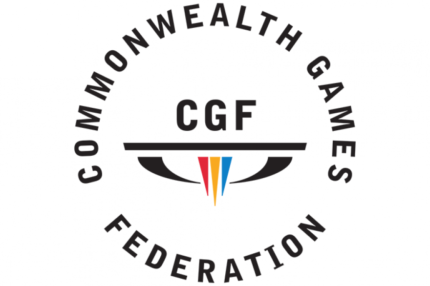 CGF announce Gender Equality Strategy implementation ahead of Gold Coast 2018